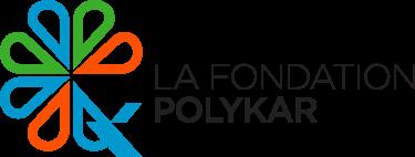 LA FONDATION POLYKAR